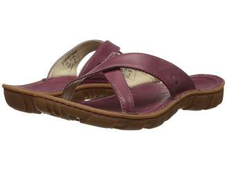 Bogs Todos Slide Women's Slide Shoes