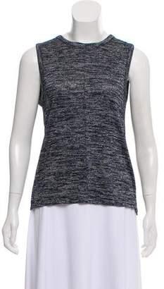 Rag & Bone Sleeveless Knit Top