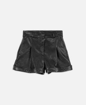 Stella McCartney Shorts - Item 13191701