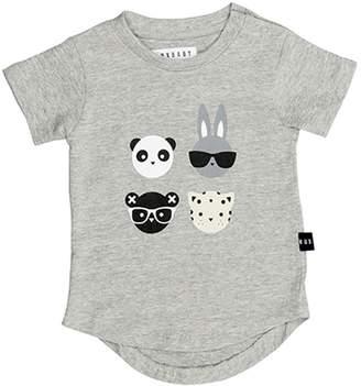HUX BABY - Baby 4 Tee