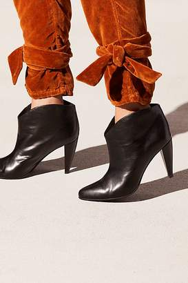Jeffrey Campbell Hazel Heeled Boot