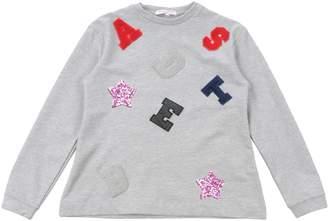 Silvian Heach KIDS Sweatshirts - Item 12167064IN