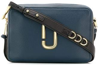 Marc Jacobs The Softshot 27 shoulder bag