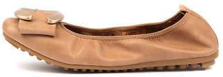 Django & Juliette New Linsey Womens Shoes Shoes Flat