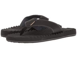 a86cf9daab64 Freewaters Men s Sandals