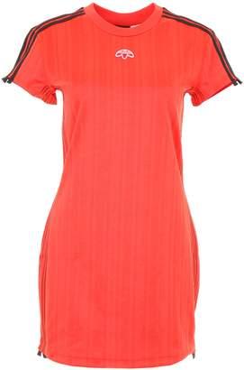 Aw Dress