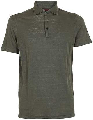 Jeordie's Classic Polo Shirt