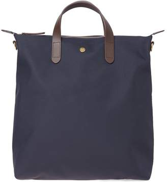 Mismo Shopper Shoulder Bag