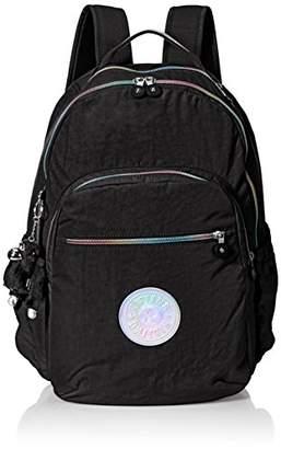 Kipling Seoul GO Hologram Laptop Backpack