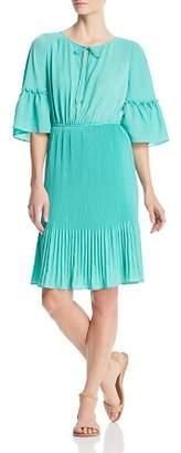 DAY Birger et Mikkelsen Le Gali Zahara Pleated Dress - 100% Exclusive