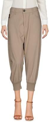 Rare 3/4-length shorts - Item 36941126FD