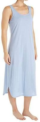 """Natori N Women's Congo Gown 46"""""""