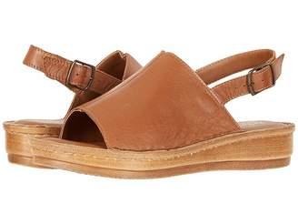 Bella Vita Wit-Italy Women's Sling Back Shoes