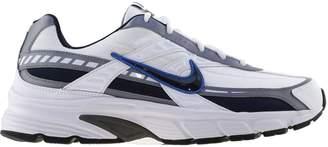 Nike Initiator White Obsidian Metallic Cool Grey