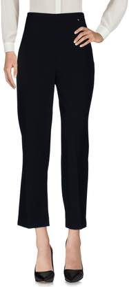 GUESS Casual pants - Item 13037931MM
