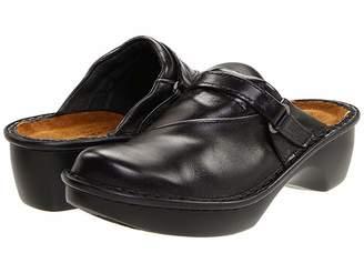 Naot Footwear Florence