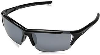 Tifosi Optics Radius FC 1190100201 Wrap Sunglasses