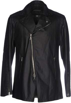 John Varvatos Jackets