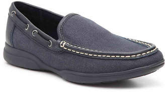 Kenneth Cole New York Joe Toddler & Youth Loafer - Boy's