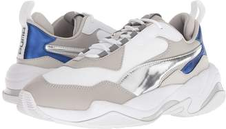 Puma Thunder Electric Women's Shoes
