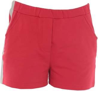 Douuod Shorts - Item 13271901OC