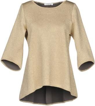 Charlotte Sweaters