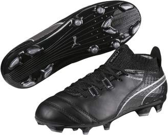 ONE 17.1 FG JR Firm Ground Soccer Cleats
