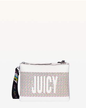 Juicy Couture JXJC Arianna Crossbody
