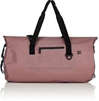 Herschel Men's Coast Duffel Bag