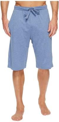 Tommy Bahama Cotton Modal Knit Lounge Jams Men's Pajama