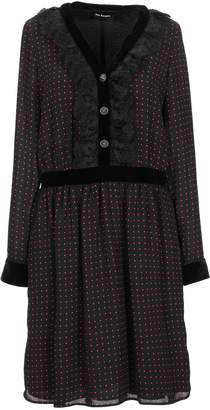 The Kooples Short dresses