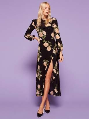 Reformation Petites Gillian Dress