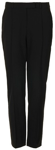 Topshop Crop Cigarette Pants (Regular & Petite)
