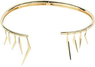 Noir NOIRTMJEWELRY Necklaces - Item 50210134XR
