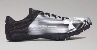 Under Armour Men's UA Kick Sprint Track Spikes