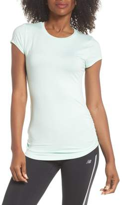 New Balance Transform Perfect Tee