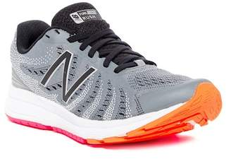 New Balance FuelCore Rush v3 Running Sneaker - Wide Width Available