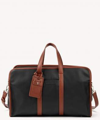 Sole Society Doxin Vegan Leather Retro Weekender