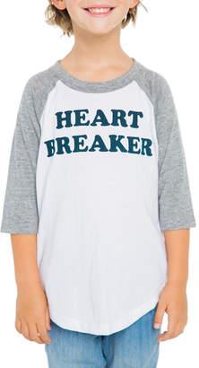 Chaser Heartbreaker T-Shirt