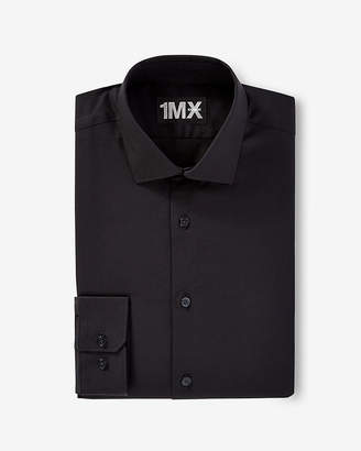 Express Modern Fit 1Mx Shirt