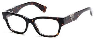 GUESS Eyeglasses GU 2576 GU2576 052