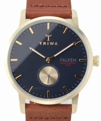 Hirob Triwa Falken Fast104