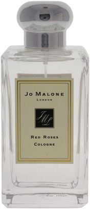 Jo Malone Women's Red Roses 3.4Oz Cologne Spray