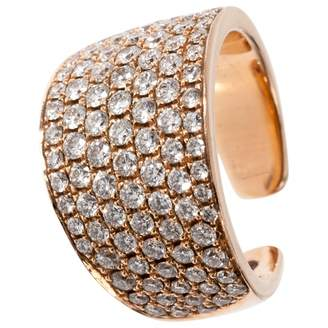 Eternamé Pink gold ring