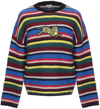 35b7959a5 Kenzo Knitwear For Men - ShopStyle Australia