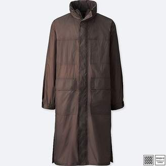 Uniqlo Men's U Pocketable Coat