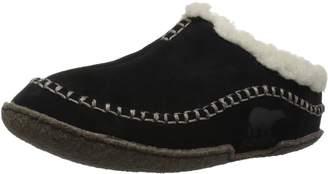 Sorel Men's Falcon Ridge Shoe