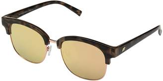 Le Specs Recognition Fashion Sunglasses