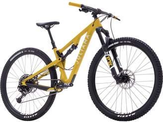 Juliana Joplin Carbon R Complete Mountain Bike