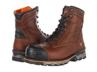 Timberland Boondock WP Insulated Comp Toe